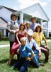 Dallas [Cast]