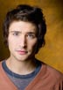 Dallas, Matt [Kyle XY]
