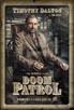 Dalton, Timothy [Doom Patrol]
