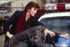 Daly, Tyne [Cagney & Lacey]