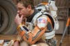 Damon, Matt [The Martian]