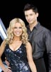 Dancing On Ice [Cast]