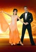Dancing with the Stars [Cast]