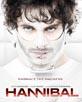 Dancy, Hugh [Hannibal]