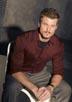 Dane, Eric [Grey's Anatomy]