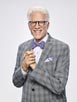 Danson, Ted [The Good Place]