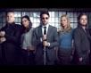Daredevil [Cast]