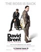 David Brent: Life on the Road [Cast]