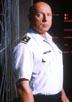 Davis, Don S [Stargate SG-1]
