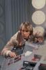 Davison, Peter [Doctor Who]