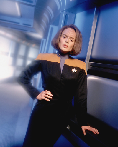 voyager pussy porn pics
