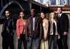 Day Break [Cast]