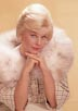 Day, Doris