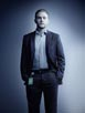 De Caestecker, Iain [Agents of SHIELD]