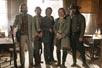 Deadwood [Cast]