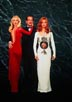 Death Becomes Her [Cast]