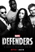 Defenders, The [Cast]