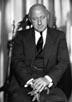 DeMille, Cecil B
