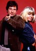 Dempsey and Makepeace [Cast]