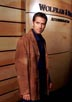 Denisof, Alexis [Angel]