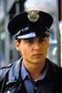 Depp, Johnny [21 Jump Street]