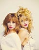Desperately Seeking Susan [Cast]
