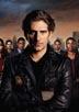 Detroit 1-8-7 [Cast]