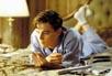 Dicaprio, Leonardo [Catch Me If You Can]
