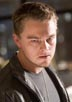 DiCaprio, Leonardo [The Departed]
