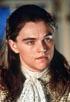 Dicaprio, Leonardo [The Man In The Iron Mask]