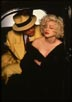 Dick Tracy [Cast]