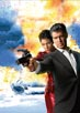 Die Another Day [Cast]