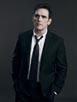 Dillon, Matt [Wayward Pines]