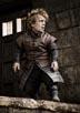 Dinklage, Peter [Game Of Thrones]
