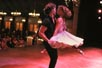 Dirty Dancing [Cast]