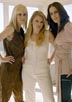 Dixie Chicks, The