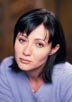 Doherty, Shannen [Charmed]