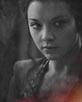 Dormer, Natalie [Game of Thrones]