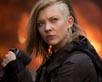 Dormer, Natalie [The Hunger Games : Mockingjay Part 1]