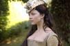 Dormer, Natalie [The Tudors]