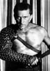 Douglas, Kirk [Spartacus]