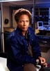 Dourdan, Gary [CSI : Crime Scene Investigation]