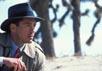 Downey Jr, Robert [The Singing Detective]