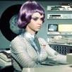 Drake, Gabrielle [UFO]