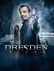 Dresden Files, The [Cast]