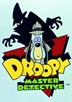 Droopy : Master Detective