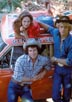 Dukes of Hazzard, The [Cast]