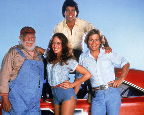 dukes of hazzard cast. Black Bedroom Furniture Sets. Home Design Ideas