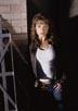 Durance, Erica [Smallville]