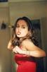 Dushku, Eliza [Buffy the Vampire Slayer]
